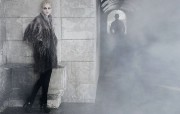 Fendi 时尚品牌 源于罗马 壁纸3 Fendi 时尚品牌 广告壁纸