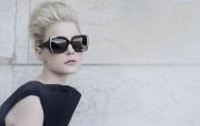 Fendi 时尚品牌 源于罗马 壁纸6 Fendi 时尚品牌 广告壁纸