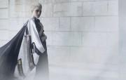 Fendi 时尚品牌 源于罗马 壁纸11 Fendi 时尚品牌 广告壁纸