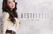 韩国 besti belli 女性时装 壁纸4 韩国 besti b 广告壁纸