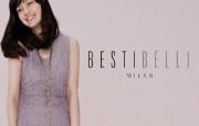 韩国 besti belli 女性时装 壁纸5 韩国 besti b 广告壁纸