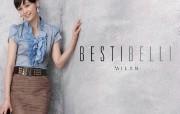 韩国 besti belli 女性时装 壁纸6 韩国 besti b 广告壁纸