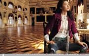 韩国 besti belli 女性时装 壁纸7 韩国 besti b 广告壁纸