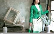 韩国 besti belli 女性时装 壁纸10 韩国 besti b 广告壁纸