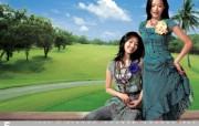 韩国 besti belli 女性时装 壁纸11 韩国 besti b 广告壁纸