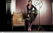 韩国 besti belli 女性时装 壁纸15 韩国 besti b 广告壁纸