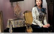 韩国 besti belli 女性时装 壁纸16 韩国 besti b 广告壁纸