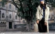 韩国 besti belli 女性时装 壁纸18 韩国 besti b 广告壁纸