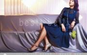韩国 besti belli 女性时装 壁纸20 韩国 besti b 广告壁纸