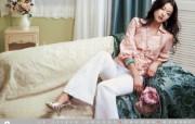 韩国 besti belli 女性时装 壁纸21 韩国 besti b 广告壁纸