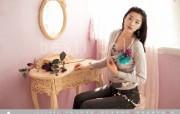 韩国 besti belli 女性时装 壁纸22 韩国 besti b 广告壁纸