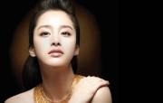 韩国HERA化妆品广告明星代言壁纸 壁纸5 韩国HERA化妆品广 广告壁纸