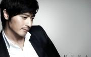 韩国HERA化妆品广告明星代言壁纸 壁纸7 韩国HERA化妆品广 广告壁纸