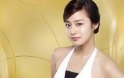 韩国HERA化妆品广告明星代言壁纸 壁纸21 韩国HERA化妆品广 广告壁纸