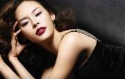 韩国HERA化妆品广告明星代言壁纸 壁纸23 韩国HERA化妆品广 广告壁纸