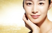 韩国HERA化妆品广告明星代言壁纸 壁纸28 韩国HERA化妆品广 广告壁纸