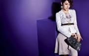 韩国 Joinus 美女时装壁纸 壁纸8 韩国 Joinus 广告壁纸