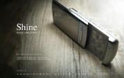 姜东元 金泰熙 玄彬代言的 LG CYON手机壁纸 韩国LG CYON手机广告月历壁纸 广告壁纸