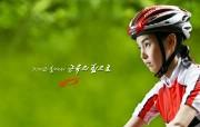 韩国 Prospecs服装 壁纸4 韩国 Prospecs服装 广告壁纸