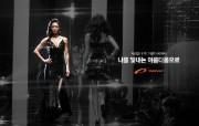 韩国 Prospecs服装 壁纸6 韩国 Prospecs服装 广告壁纸