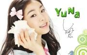 Ivyclub 韩国校服公司 壁纸2 Ivyclub韩国 广告壁纸