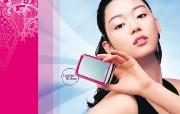 兰芝 laneige化妆品广告壁纸 壁纸19 兰芝laneige 广告壁纸