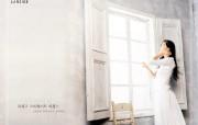 兰芝 laneige化妆品广告壁纸 壁纸49 兰芝laneige 广告壁纸