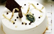 Menu Pan 美食广告设计 食物摄影壁纸 三 精美食物摄影壁纸 Advertising Design Menu Food Photography Menu Pan 美食广告设计三 广告壁纸