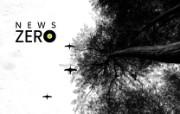 NEWS ZERO宽屏壁纸 1680x1050 壁纸8 NEWS ZERO宽 广告壁纸