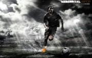 Nike耐克足球战靴品牌宽屏壁纸 壁纸1 Nike耐克足球战靴 广告壁纸