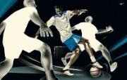 Nike耐克足球战靴品牌宽屏壁纸 壁纸7 Nike耐克足球战靴 广告壁纸