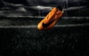 Nike耐克足球战靴品牌宽屏壁纸 壁纸21 Nike耐克足球战靴 广告壁纸
