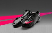 Nike耐克足球战靴品牌宽屏壁纸 壁纸23 Nike耐克足球战靴 广告壁纸