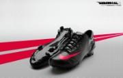 Nike耐克足球战靴品牌宽屏壁纸 壁纸24 Nike耐克足球战靴 广告壁纸