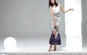 全智贤 besti belli 桌面壁纸 全智贤代言韩国女装品牌besti belli 壁纸 广告壁纸