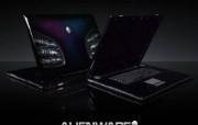 外星人 Alienware 官方壁纸 壁纸17 外星人(Alienw 广告壁纸