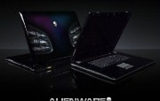 外星人 Alienware 官方壁纸 壁纸18 外星人(Alienw 广告壁纸