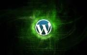Wordpress主 广告壁纸