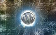 Wordpress主题设计壁纸 壁纸4 Wordpress主 广告壁纸