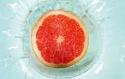 动感水果 2 15 动感水果 花卉壁纸
