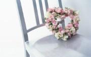 花卉艺术插花艺术欣赏四 花卉壁纸