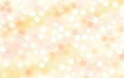 甜美系 小碎花美丽图案设计 美丽碎花布 之 粉红甜美系 花卉壁纸