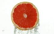 动感水果 1 19 动感水果 花卉壁纸