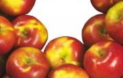 宽屏水果特写 1 30 宽屏水果特写 花卉壁纸