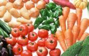 蔬菜写真 1 16 蔬菜写真 花卉壁纸