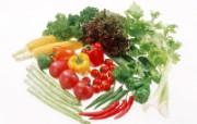 蔬菜写真 1 9 蔬菜写真 花卉壁纸