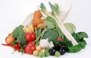 蔬菜写真 1 4 蔬菜写真 花卉壁纸