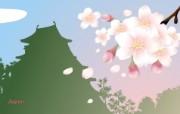 国家与鲜花 1 15 国家与鲜花 花卉壁纸