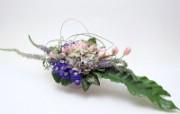 鲜花装饰 10 16 鲜花装饰 花卉壁纸
