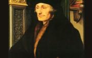 德国肖像画家 Hans Holbein 小汉斯・荷尔拜因作品集 绘画壁纸
